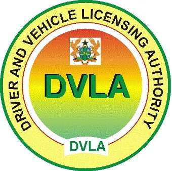 Five nabbed over fake DVLA stickers and road worthy certificates