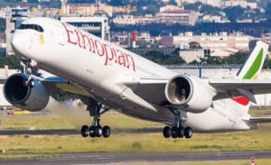 Ethiopian_4