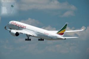 Ethiopian_Airbus