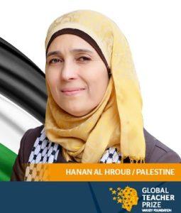 hanan-al-hroub-global-teacher-prize-2016
