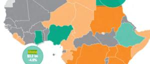 FDI_Map