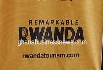 Rwanda finally reciprocates visa deal with Ghana