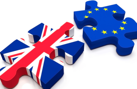 The liberating experience of Brexit