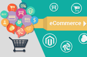 COVID-19 boosts global e-commerce to $26.7 trillion – UNCTAD