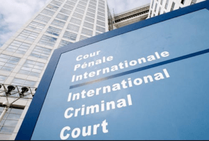 ICC opens investigations into war crimes in Palestinian Territories
