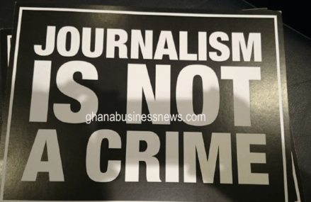 African Editors Forum condemns arrest and detention of journalists by Sudanese authorities