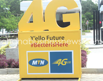 Rwanda authorities impose $8.5m fine on MTN for breach of regulations