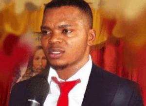 Bishop Obinim's trial adjourned to July 20