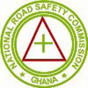 Ghana to have safest road transport in Africa soon – NRSC