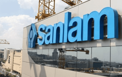 Sanlam says still committed to Ghana after Enterprise Group dumps it for Black Star Holdings