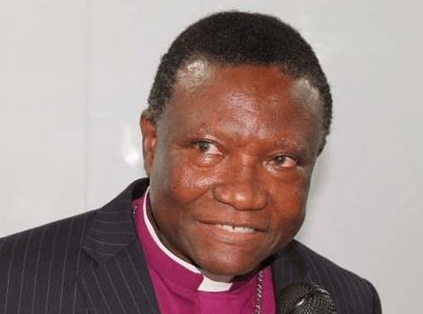 The demise of Kofi Annan will make heaven richer-Rev. Asante