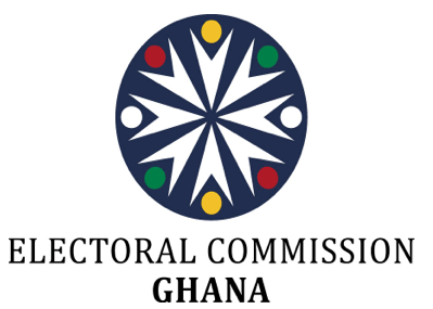 Dream Oval contract in line with USAID procurement policies – EC