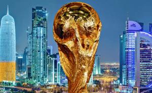 Qatar_Worldcup