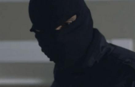 Donkorkrom Robbery suspects demand Ballistic Report