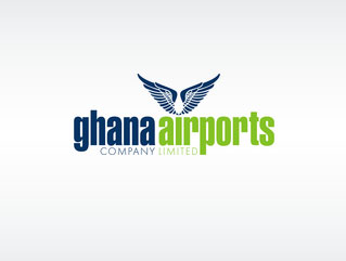 Ghana Airports posts strong financial performance over 10 years reaching GH¢363m in 2016