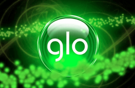 Glo reloads popular product, allows subscribers to borrow data