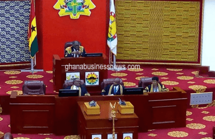 """Cash for Seat"" Committee suspends sitting"