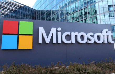 Microsoft to increase partnership with Ghana to combat cybercrime
