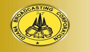 ghana-broadcasting