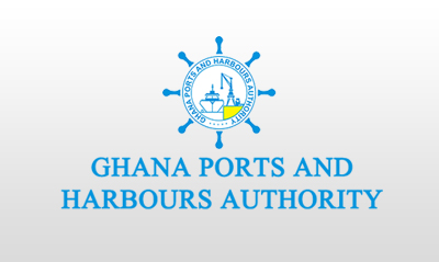 GPHA to initiate Port Infrastructural Development Fund