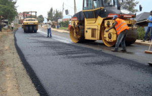 Ghana government asked to restore reputation by paying contractors