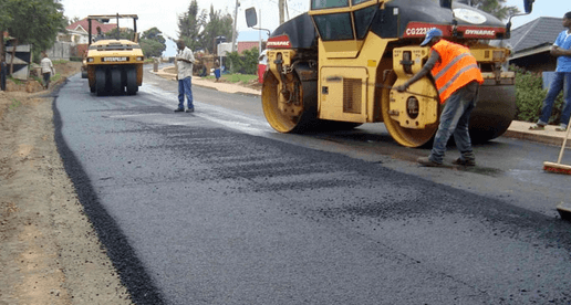 Gomoa West Assembly owes contractors GH¢2m