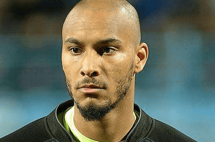 Waist injury forces Kwarasey out of Black Stars