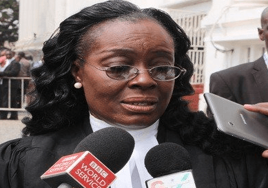 Special Prosecutor bill opened for suggestions – Minister