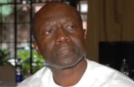 Ofori-Atta pledges to transform national economy