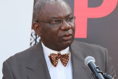 Government committed to power all facilities with solar by end of Akufo-Addo's term – Minister