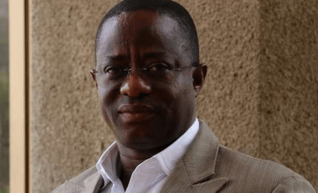 Government to spend GH¢500m to implement mining project