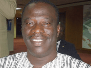Government to link productivity to salaries – Minister