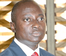 Affordable Housing a better welfare provision for the ordinary worker – Atta Akyea