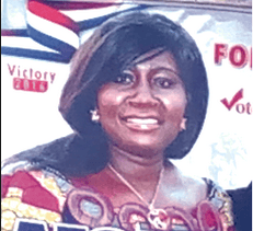 Government will empower fishers – Minister