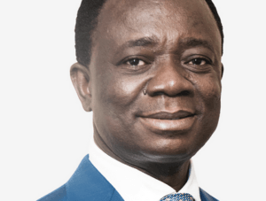 Court to hear stay of proceedings motion filed by Dr Opuni