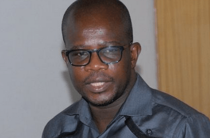 Compel Dr Kpessa White to appear in court – Lawyer