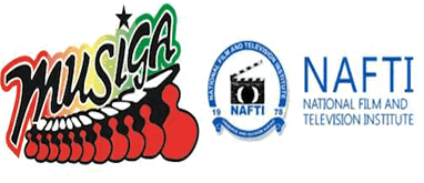 MUSIGA collaborates with NAFTI for a music certificate programme