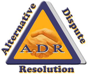 Ghanaians urged to use ADR to resolve conflicts