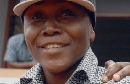 Court declares Afoko fit for trial