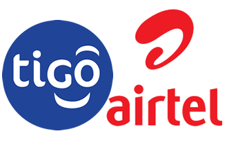 Tigo increases and Airtel decreases as merger gets NCA approval