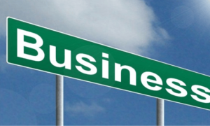 Chamber of Commerce, Gamey Consult to resolve business conflicts with ADR