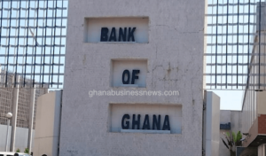 Bank of Ghana fails to do broader consultation on banks recapitalisation – Prof. Gatsi