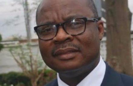 Build critical mass of experts to push economic integration agenda – Bank of Ghana Governor