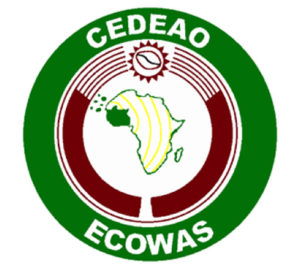 ECOWAS gives Mali one week to form transitioning government