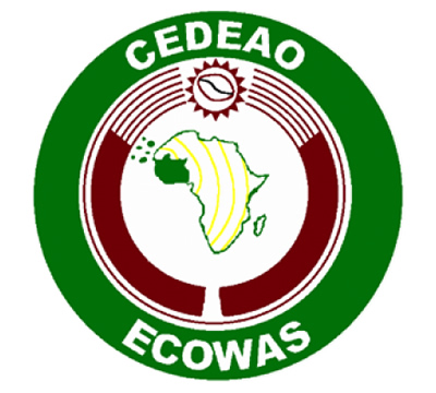 Ghana affirms commitment to ECOWAS protocol