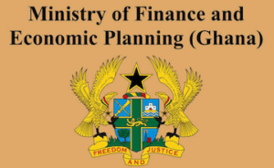 Ministry of Finance publishes sustainable financing framework