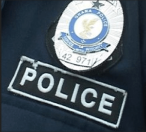 Police Command investigates bullion van robbery incident