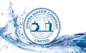 GWCL rations water supply in Sekondi-Takoradi and its environs