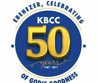 Korle-bu Community Chapel to mark golden jubilee