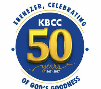 Korle-bu Community Chapel to mark golden jubilee
